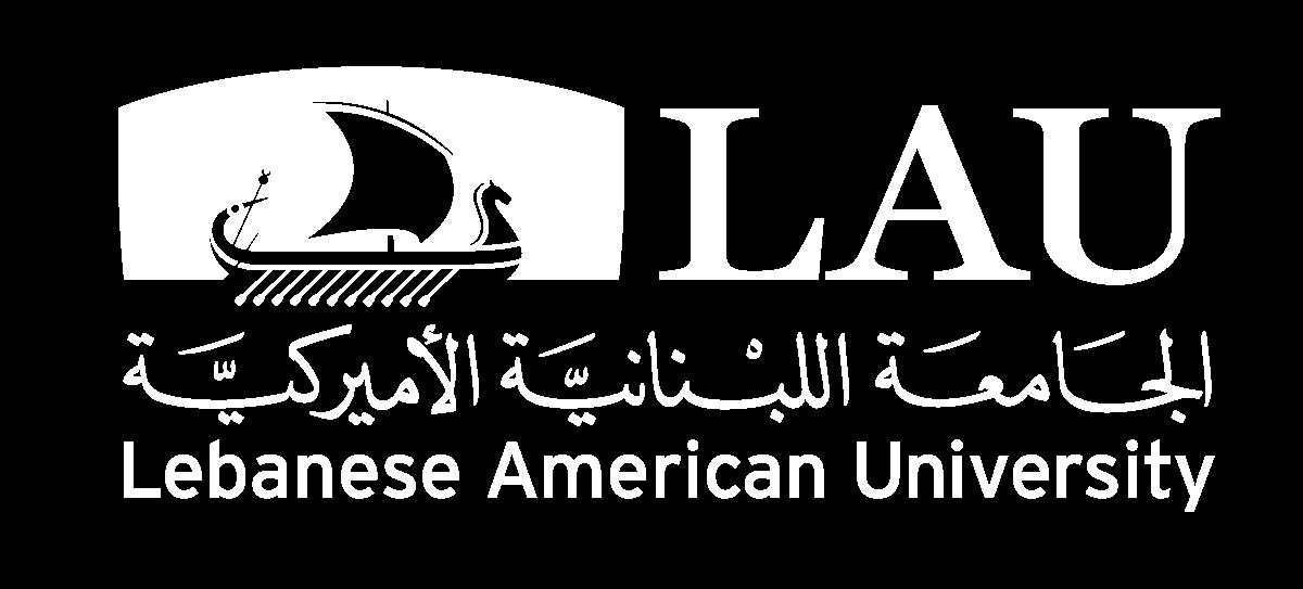 Lebanese American University homepage