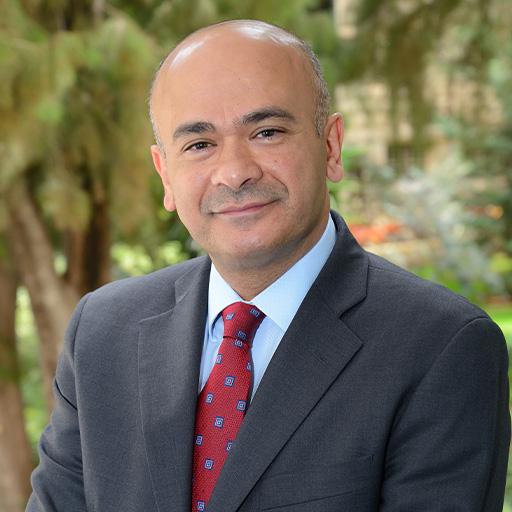 Abdul-Nasser El-Kassar